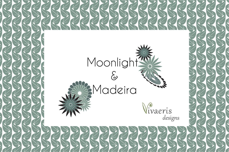 moonlight and madeira portfolio-01.jpg