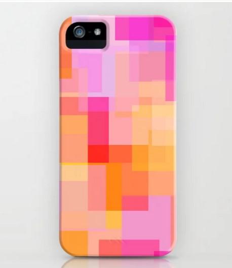 color phone.jpg