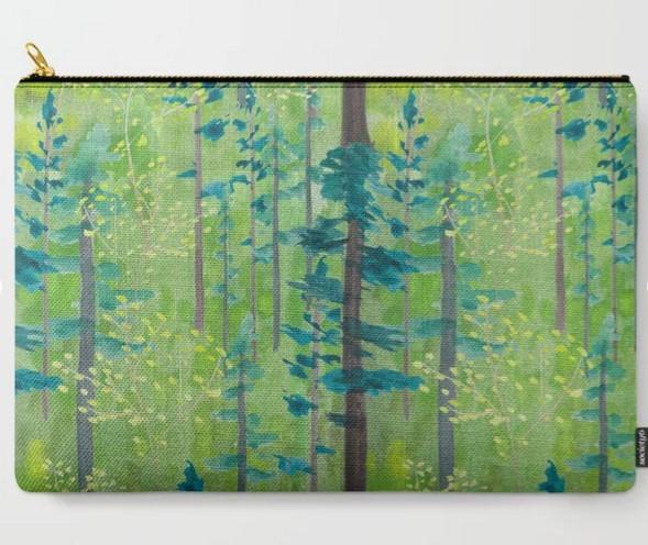 forest bag.jpg