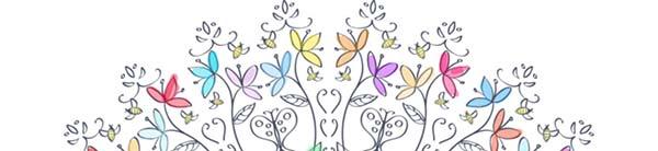 floral mandala detail.jpg