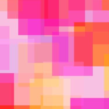 color%2Bcrush.jpg