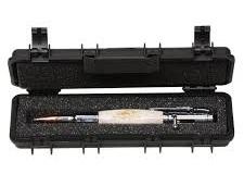 Optional Rifle Case Pen Box