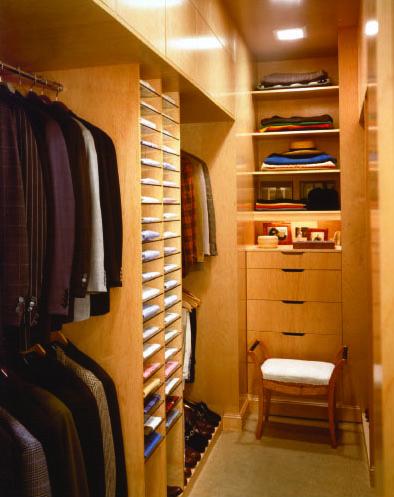 69th st closet.jpg