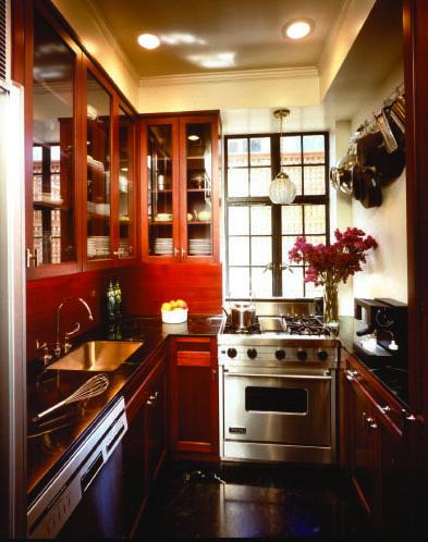 69th st kitchen.jpg