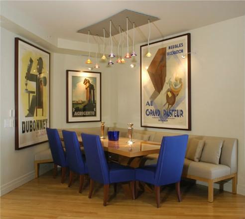 ackerman - interior (dining area) 01.jpg