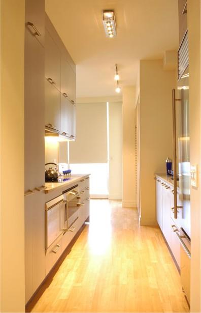 ackerman - interior (kitchen) 01.jpg