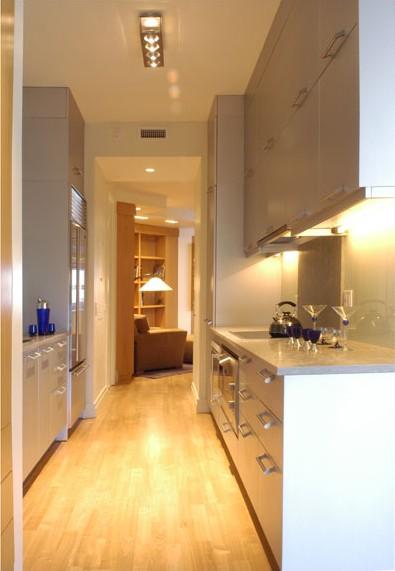ackerman - interior (kitchen) 02.jpg