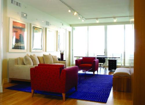 akerman living room.jpg