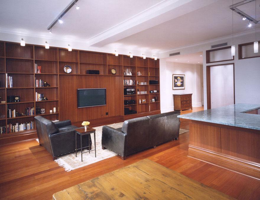 fifth avenue loft - 3.jpg