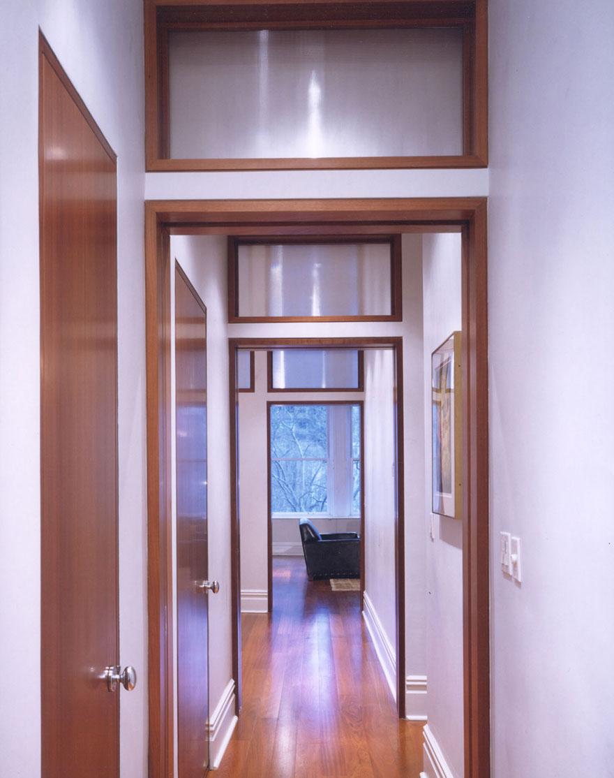 fifth avenue loft - 4.jpg