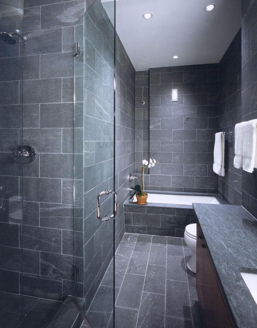 fifth avenue loft - bathroom.jpg