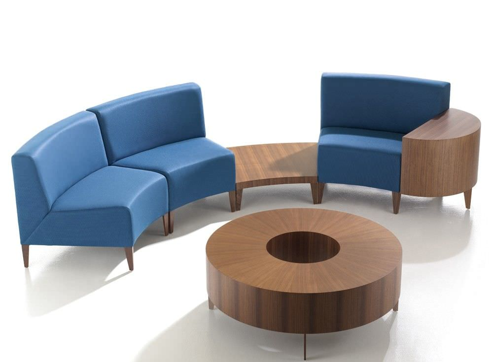 contemporary-wooden-coffee-tables-58009-4066003.jpg