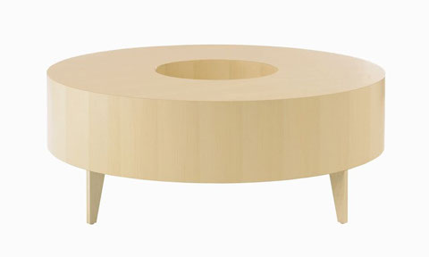 contemporary-wooden-coffee-tables-58009-4066007.jpg