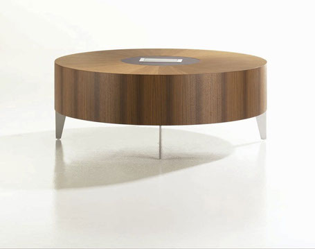 contemporary-wooden-coffee-tables-58009-4066011.jpg