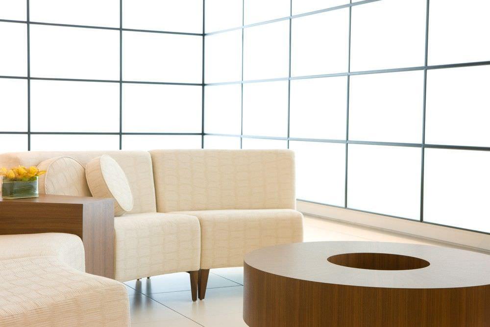 modular-upholstered-benches-public-buildings-58009-4056168.jpg