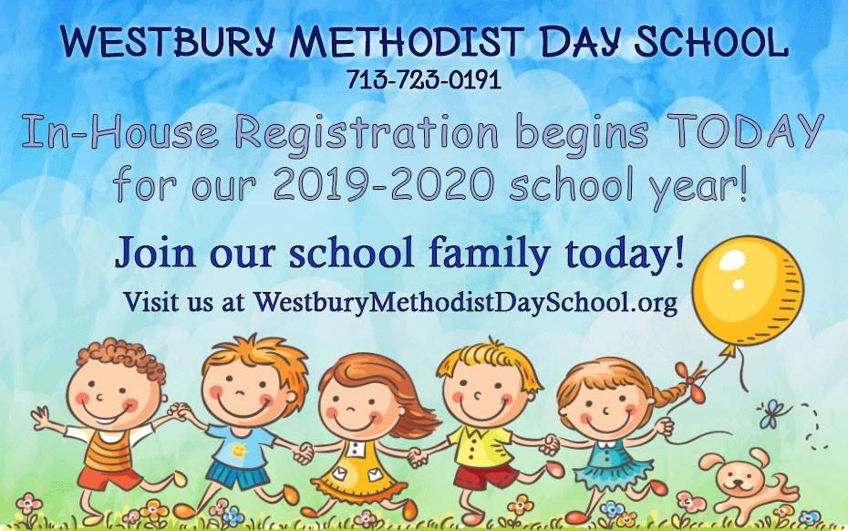 Registration2019.jpg