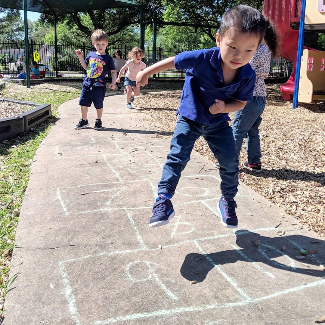 Dino-playground4:19.jpg