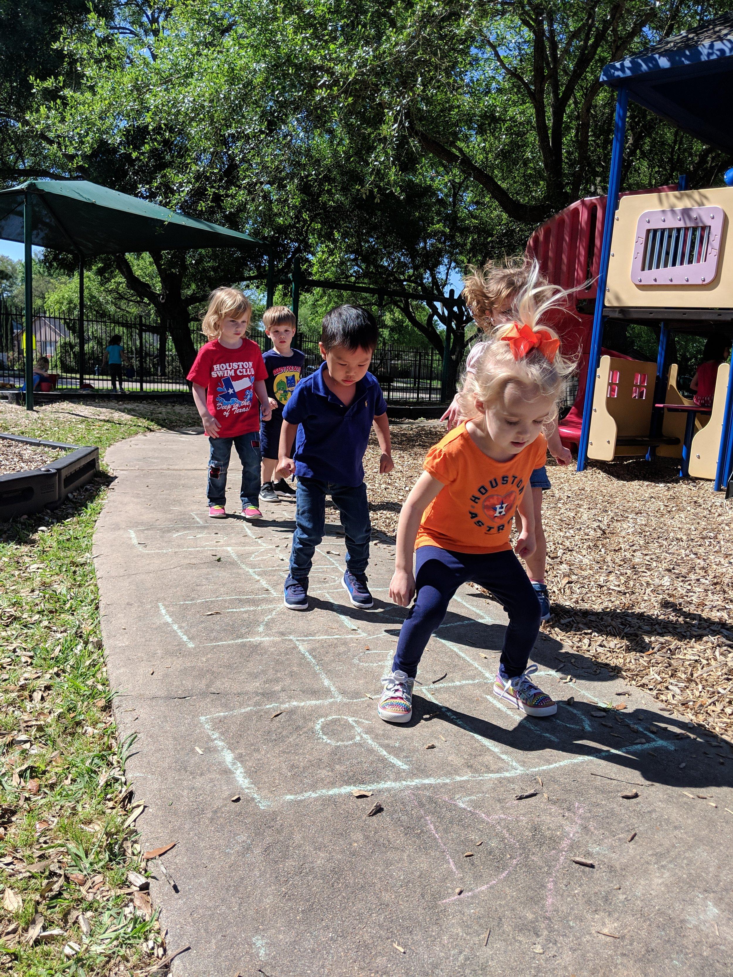 Dino-playground(2)4:19.jpg