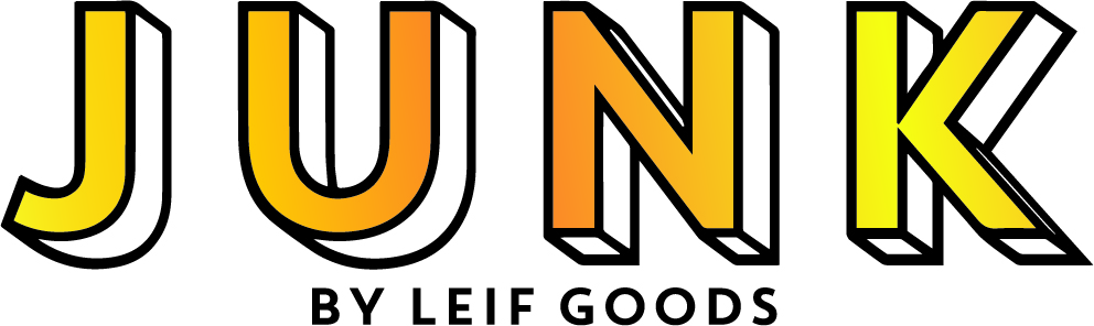 JUNK_Gradient_Logo.jpg