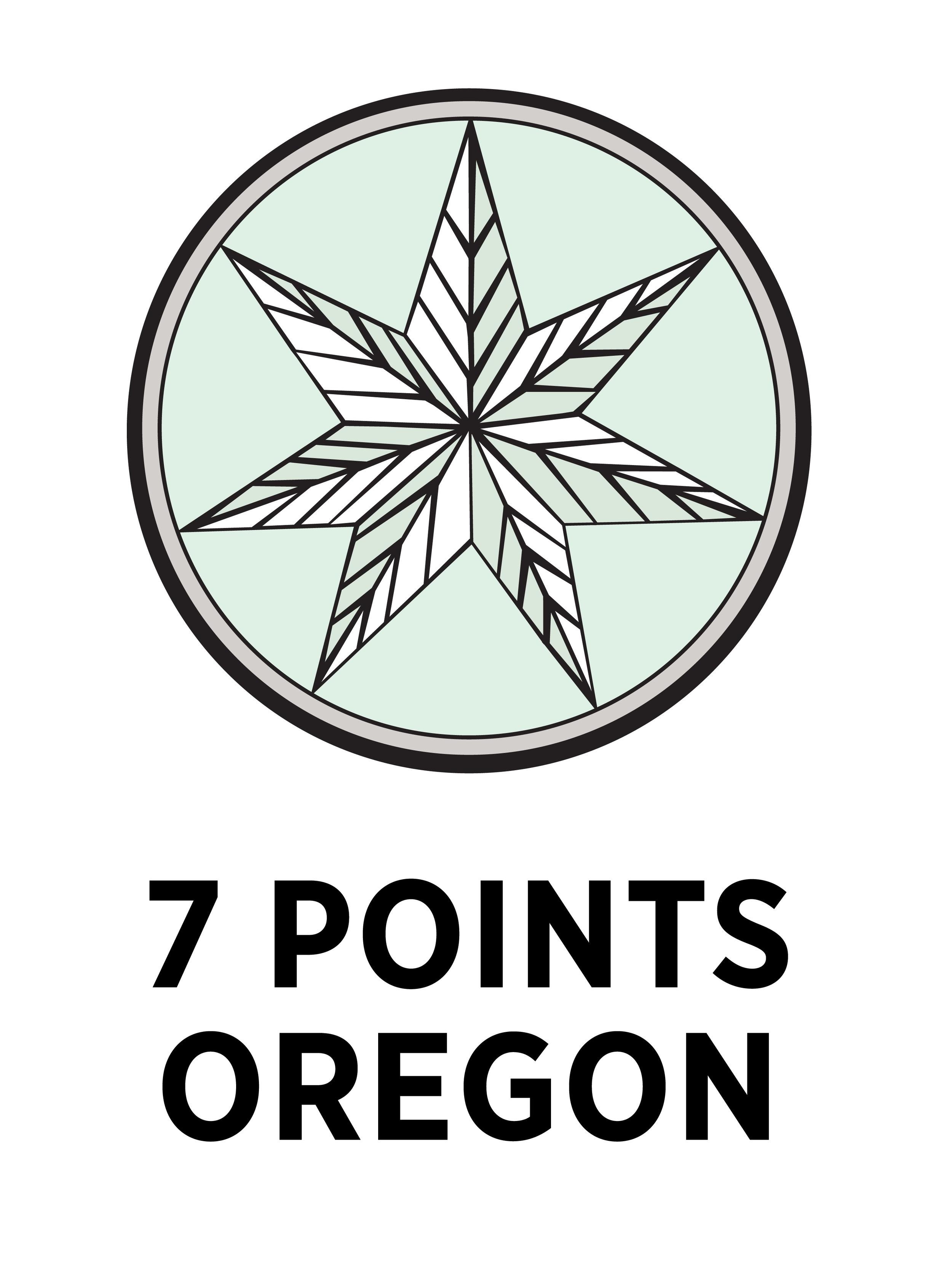 7PO DM logo-01.jpg