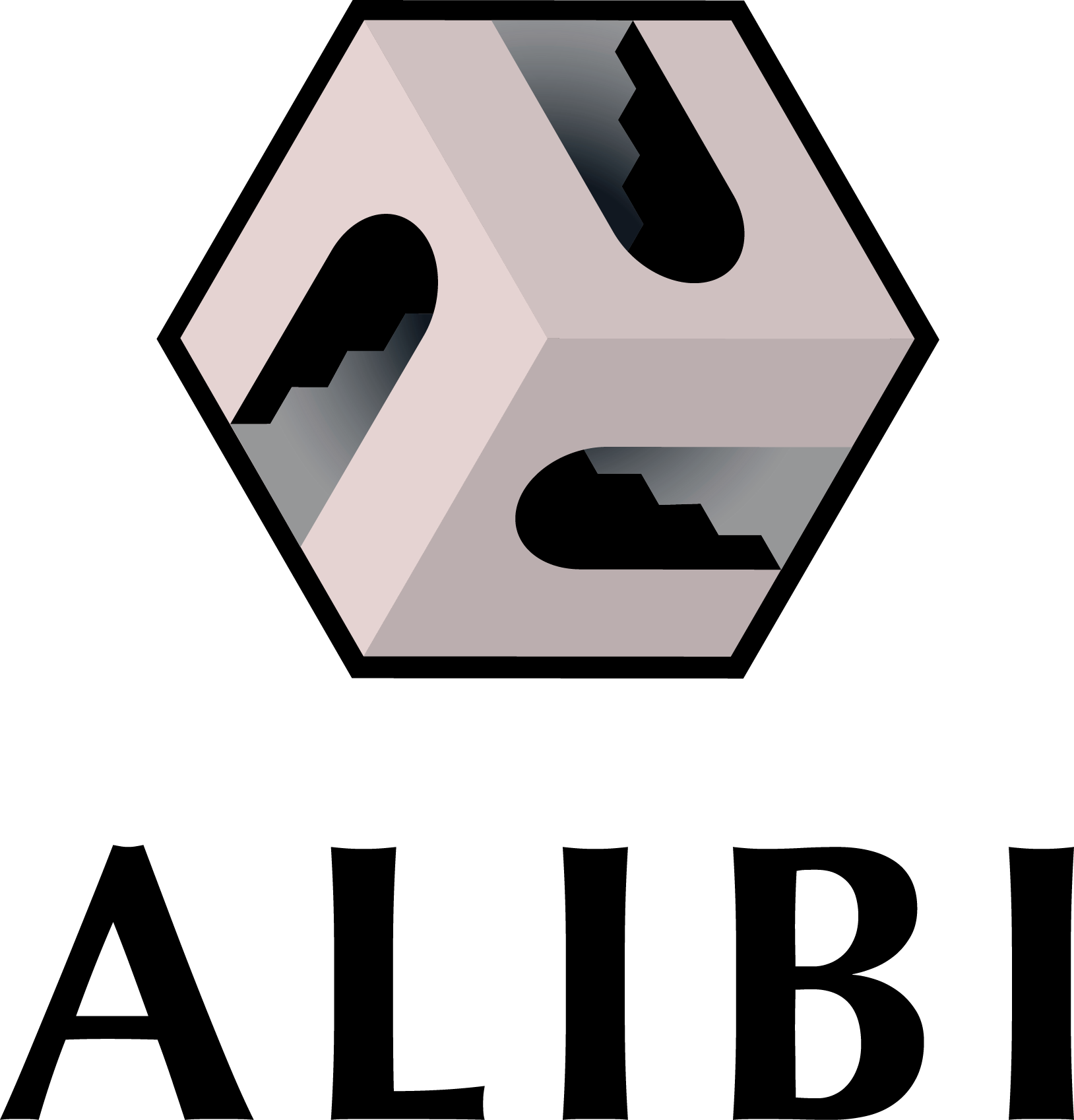 Alibi_Logo_Primary-black.png