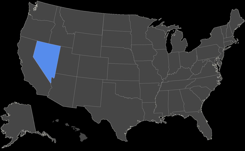 StateMap_Nevada.png