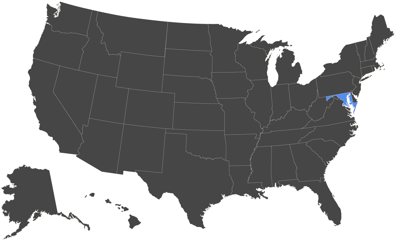StateMap_Maryland.png