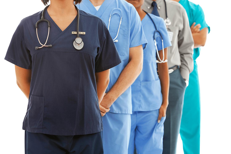 Nursing Assistant Training