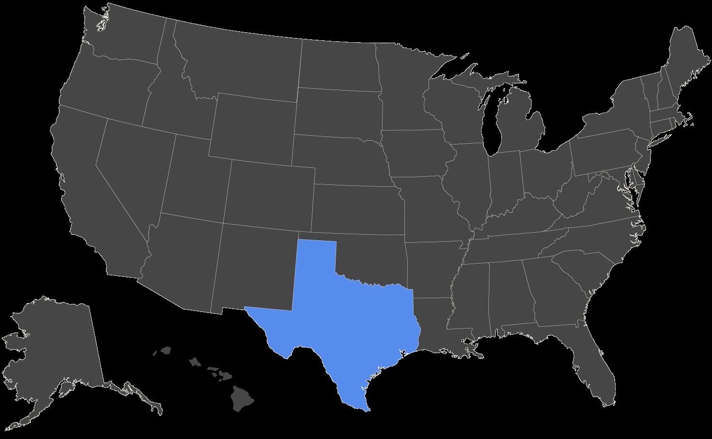 StateMap_Texas.png