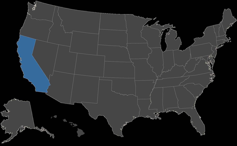 StateMap_California.png
