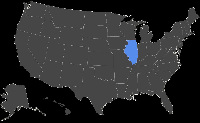 StateMap_Illinois.png