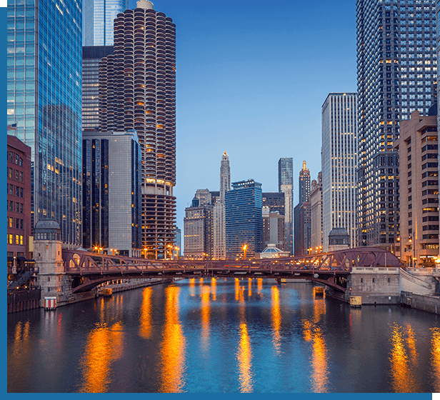 BannerImage_Chicago.png