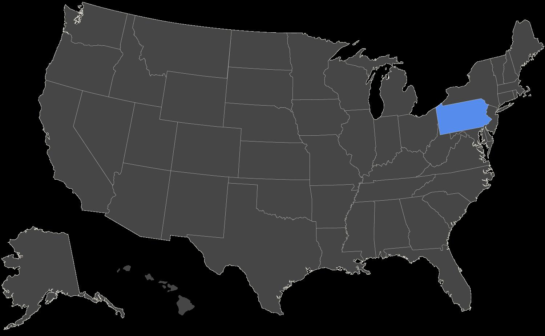 StateMap_Pennsylvania.png