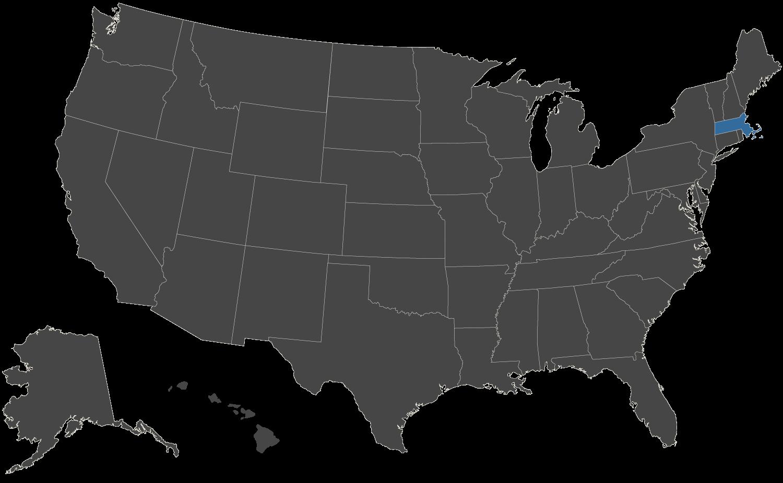 StateMap_Massachusetts.png