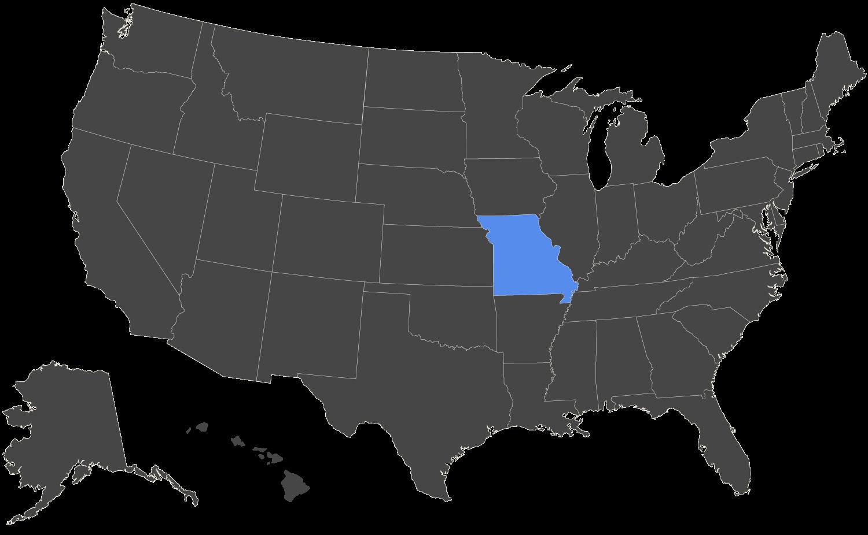 StateMap_Missouri.png