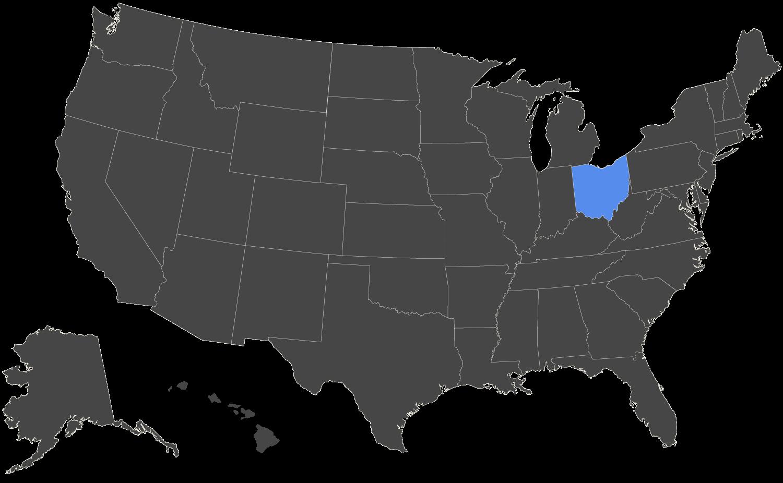 StateMap_Ohio.png