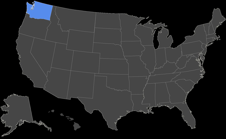 StateMap_Washington.png