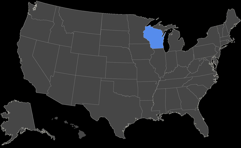StateMap_Wisconsin.png