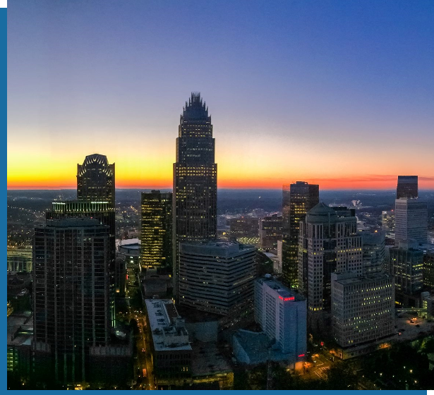 Charlotte Cityscape.png