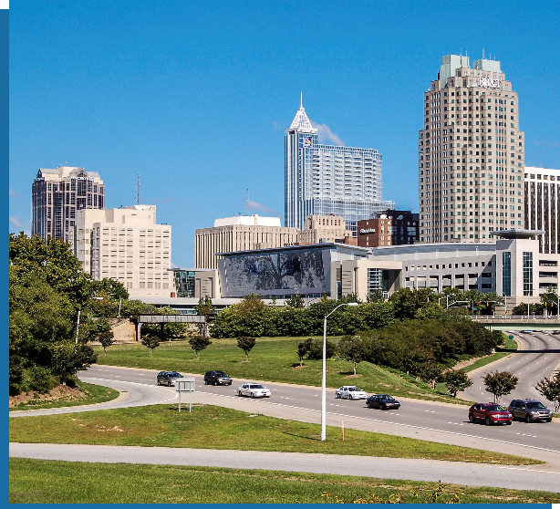Raleigh Cityscape.png