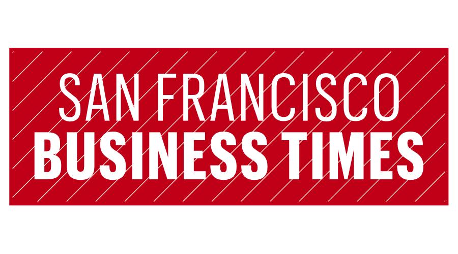 san-francisco-business-times-vector-logo.png