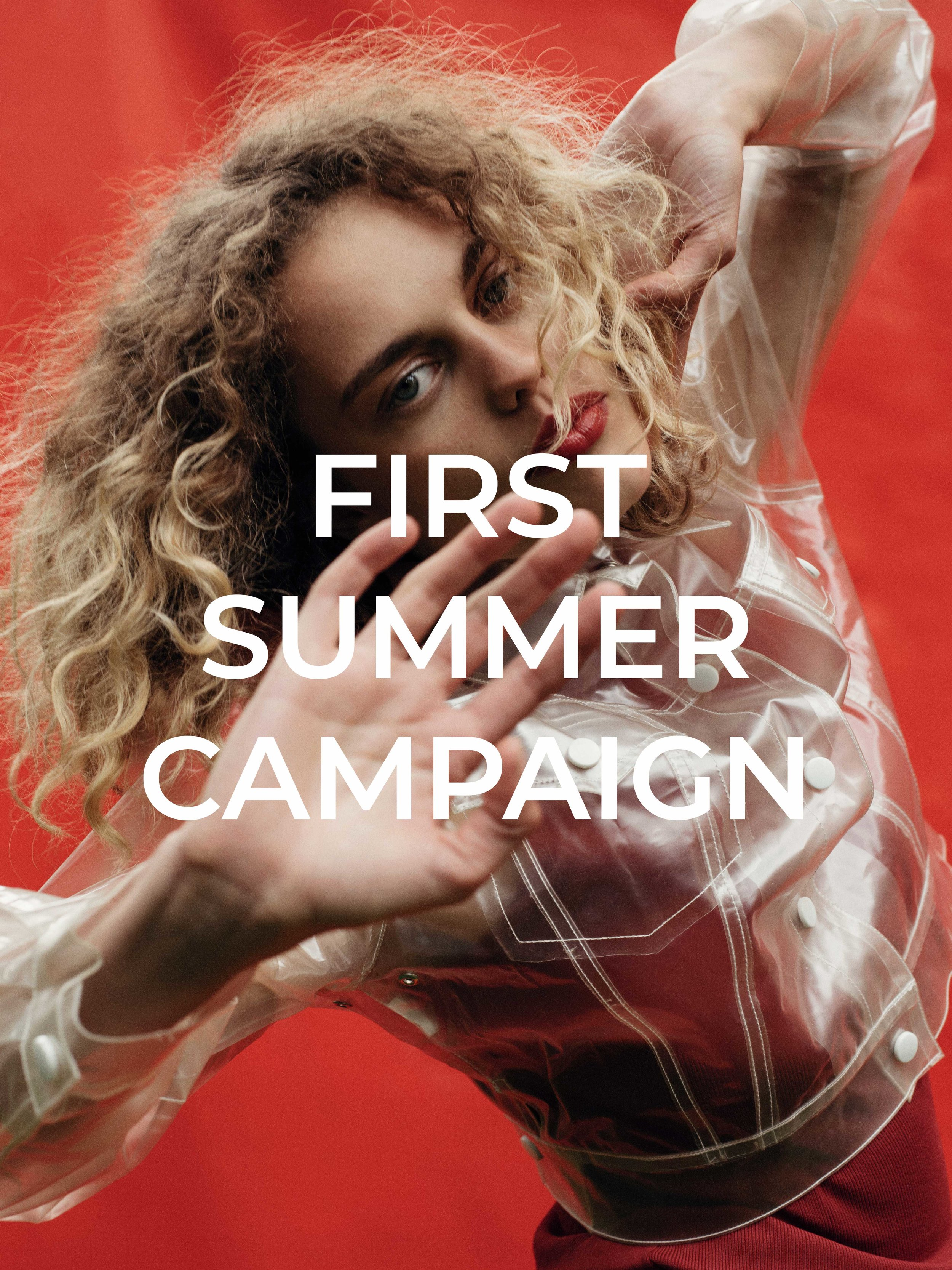 first-summer-campaign-typo-.jpg