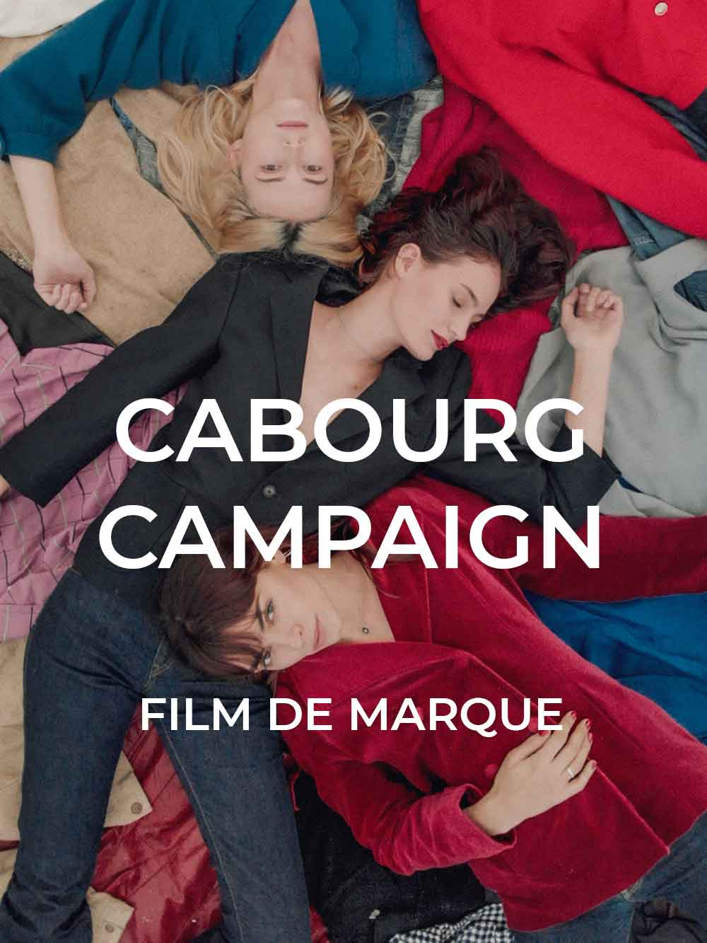 CAbourg-campaign-typo.jpg