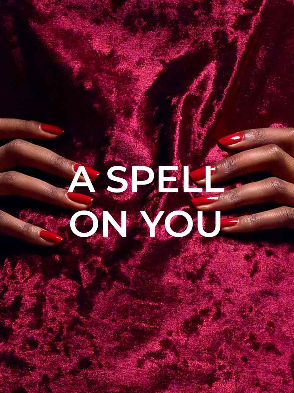 A-SPELL-ON-YOU-COVER.jpg
