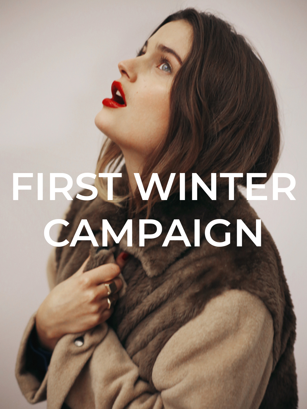 FIRST-WINTER-CAMPAIGN.jpg