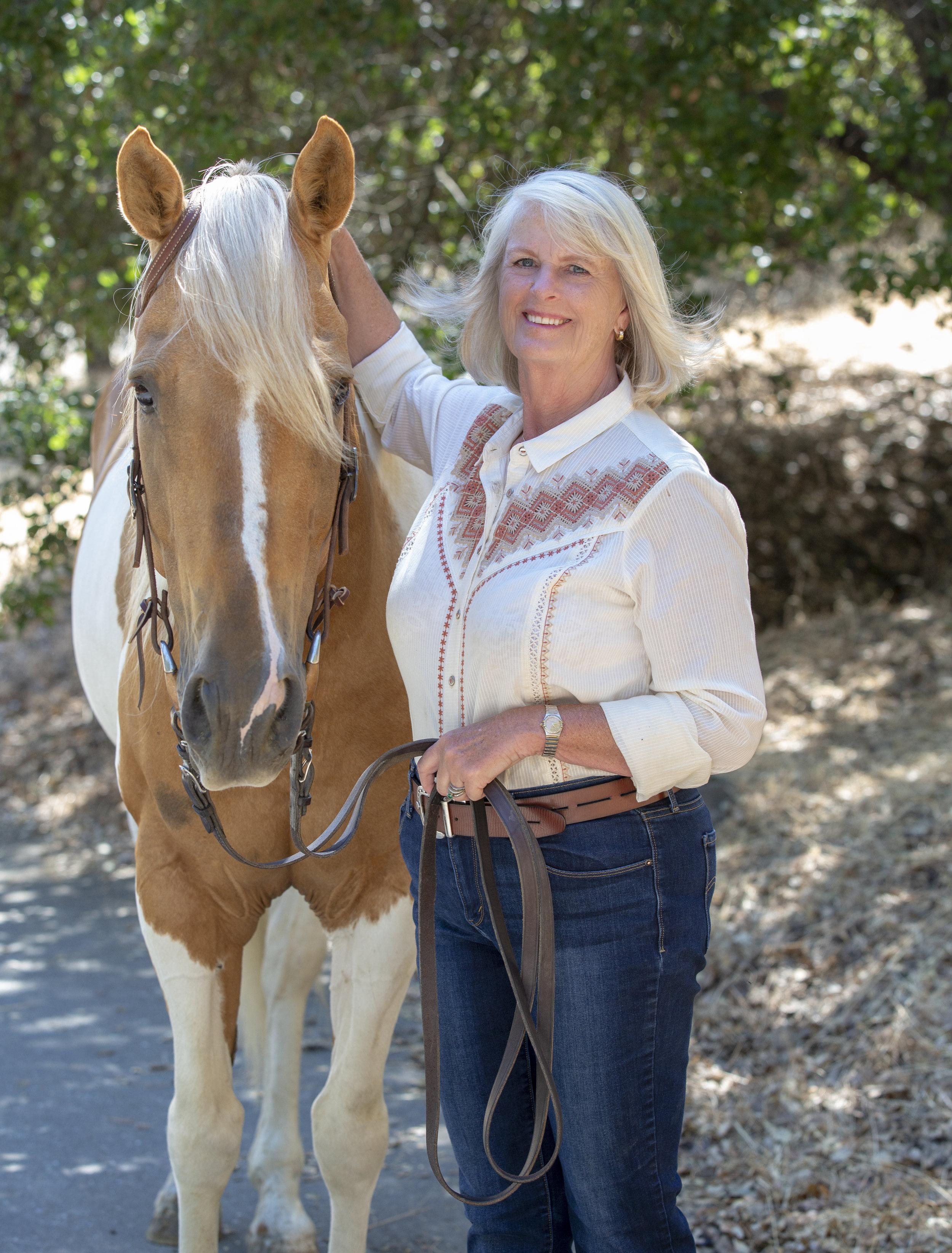 Missy Goldwyn Photography - Annette's Testimonial