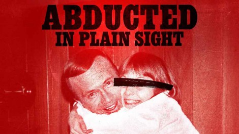 abducted in plain sight.jpeg