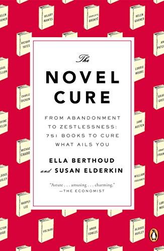 novel cure.jpg