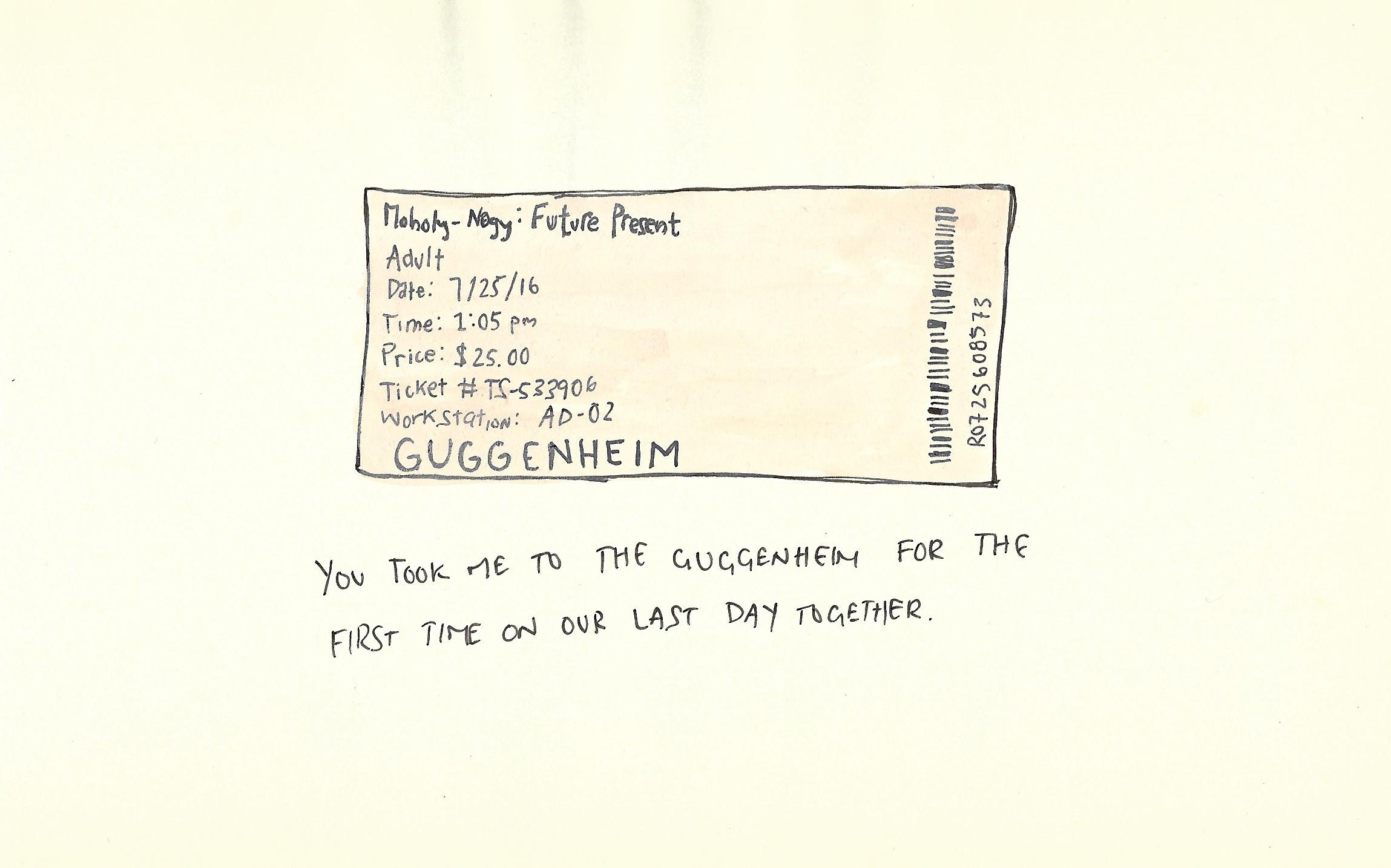 09 Guggenheim.jpeg