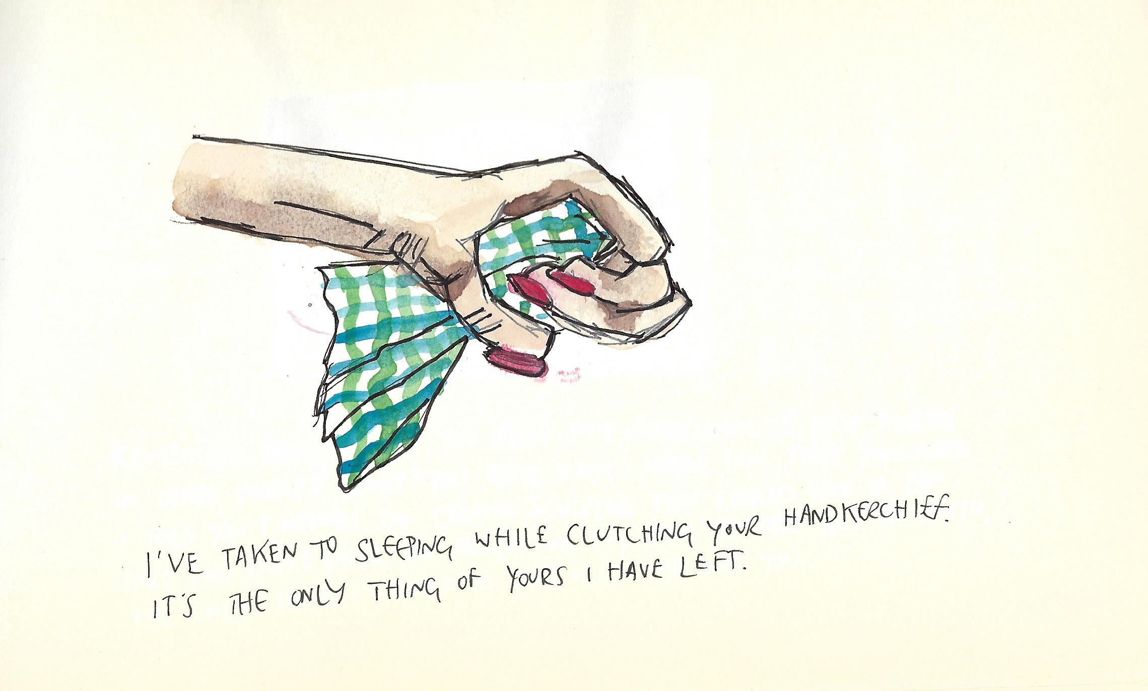05 Handkerchief.jpeg